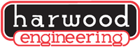 Harwood Engineering